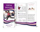 0000092105 Brochure Template