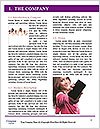 0000092105 Word Templates - Page 3