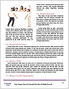0000092105 Word Template - Page 4