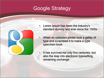 Soda pop cans PowerPoint Templates - Slide 10