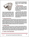 0000092106 Word Template - Page 4