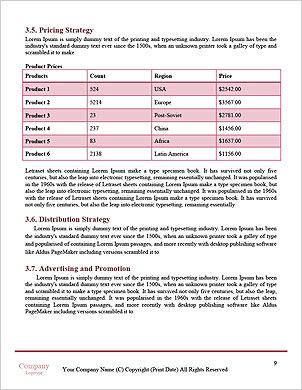 0000092106 Word Template - Page 9