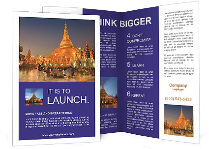 0000092107 Brochure Template