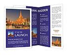0000092107 Brochure Templates