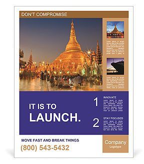 0000092107 Poster Template