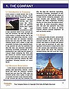 0000092107 Word Templates - Page 3