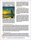 0000092107 Word Templates - Page 4