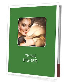 0000092108 Presentation Folder