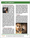 0000092108 Word Templates - Page 3