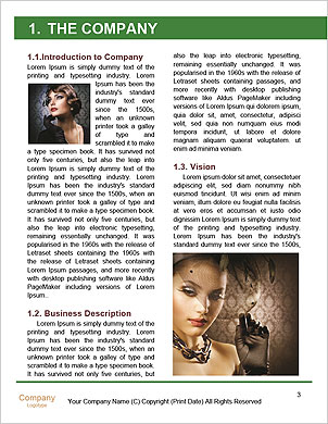 0000092108 Word Template - Page 3