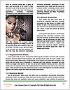 0000092108 Word Templates - Page 4