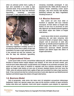 0000092108 Word Template - Page 4