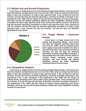 0000092108 Word Template - Page 7