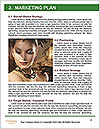 0000092108 Word Templates - Page 8