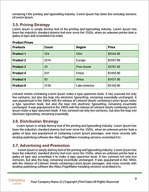 0000092108 Word Template - Page 9