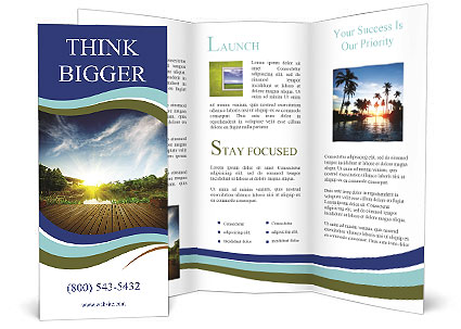 0000092109 Brochure Template