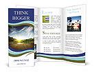 0000092109 Brochure Templates
