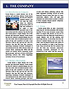 0000092109 Word Templates - Page 3