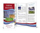 0000092110 Brochure Template
