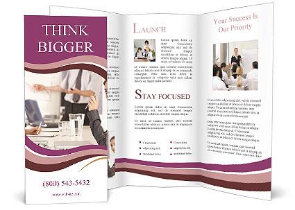 0000092111 Brochure Templates