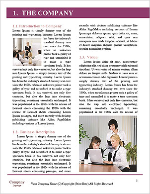 0000092111 Word Template - Page 3