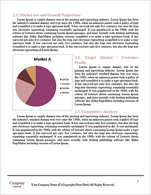 0000092111 Word Template - Page 7