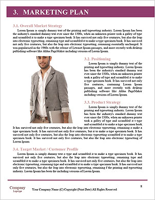 0000092111 Word Template - Page 8
