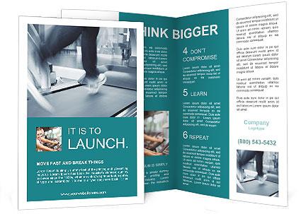 0000092112 Brochure Template