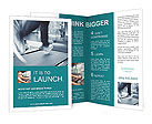 0000092112 Brochure Templates