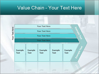 Running PowerPoint Templates - Slide 27