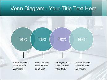 Running PowerPoint Templates - Slide 32