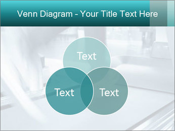 Running PowerPoint Templates - Slide 33