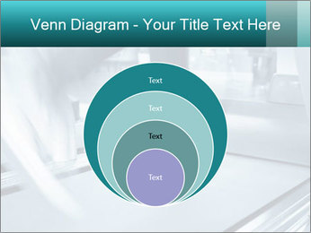 Running PowerPoint Templates - Slide 34