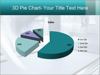 Running PowerPoint Templates - Slide 35