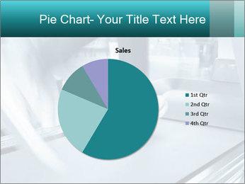 Running PowerPoint Templates - Slide 36