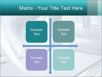 Running PowerPoint Templates - Slide 37