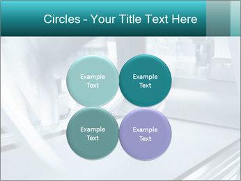 Running PowerPoint Templates - Slide 38