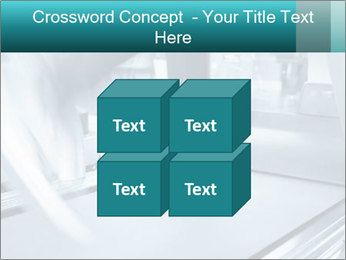 Running PowerPoint Templates - Slide 39