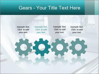 Running PowerPoint Templates - Slide 48