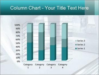 Running PowerPoint Templates - Slide 50