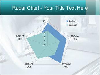 Running PowerPoint Templates - Slide 51