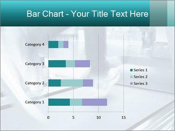 Running PowerPoint Templates - Slide 52