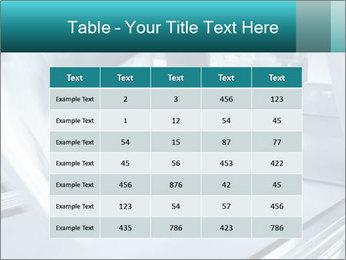 Running PowerPoint Templates - Slide 55