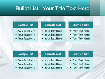 Running PowerPoint Templates - Slide 56