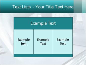 Running PowerPoint Templates - Slide 59