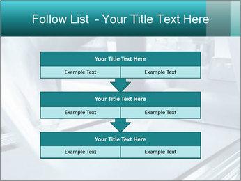 Running PowerPoint Templates - Slide 60