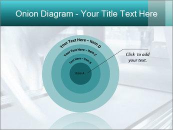 Running PowerPoint Templates - Slide 61