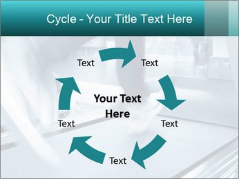 Running PowerPoint Templates - Slide 62