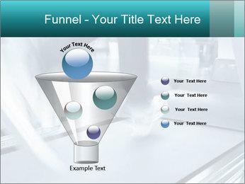 Running PowerPoint Templates - Slide 63