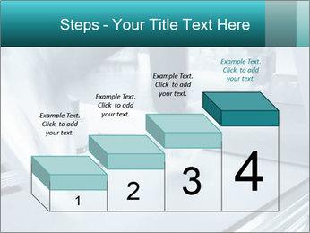 Running PowerPoint Templates - Slide 64